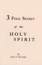 3-Fold-Secret-of-the-Holy-Spirit600