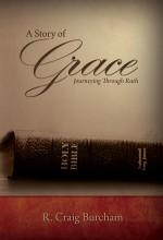 A-Story-of-Grace600