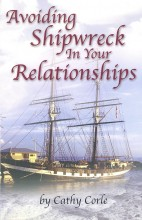 Avoiding-Shipwreck-in-Your-Relationships600