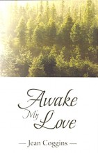 AwakeLove1-15