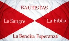 Baptist-Flag-Spanish1