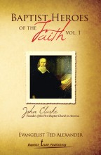 Baptist-Heroes-of-the-Faith-Vol-1-Clarke