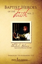Baptist-Heroes-of-the-Faith-Vol-2-Holmes
