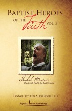 Baptist-Heroes-of-the-Faith-Vol-3-Stearns