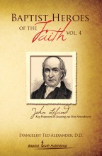 Baptist-Heroes-of-the-Faith-Vol-4-Leland
