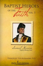 Baptist-Heroes-of-the-Faith-Vol-5-Harriss