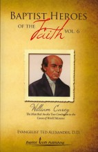 Baptist-Heroes-of-the-Faith-Vol-6-Carey