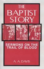 BaptistStory9-10