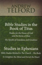 Bible-Studies-in-the-Book-of-Titus