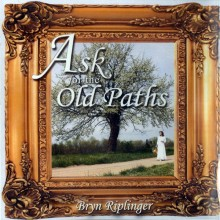 CD-Ask-for-the-Old-Paths600