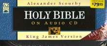 CD-Holy-Bible-on-CD