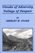 Clouds-of-Adversity-Valleys-of-Despair600