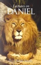 Daniel6-12