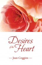 Desires-of-the-Heart