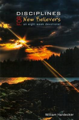 Disciplines-For-New-Believers