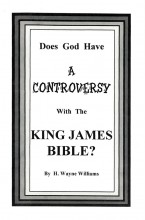 Does-God-Have-a-Controversy-With-the-King-James-Bible600