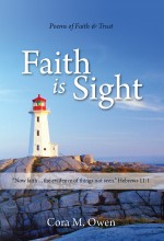 Faith-is-Sight