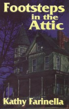 Footsteps-in-the-Attic