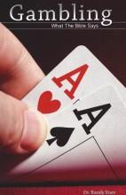 Gambling1_4-29