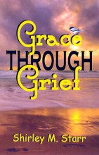 Grace-Through-Grief-Large