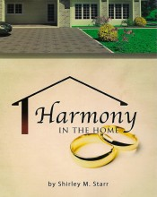 Harmony-in-the-Home