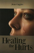 Healing-the-Hurts