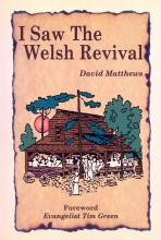 I-Saw-the-Welsh-Revival600