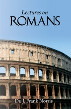 Lectures-on-Romans600
