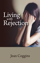 Living-With-Rejection