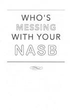 NASB6-10