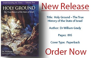 New-Book-Release-Holy-Ground