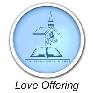 new-lcbp-logo_love-offering