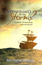 Overwhelmed-by-the-Storms600