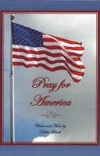 PrayAmerica7-10