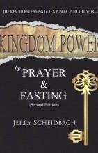 Prayer8-10