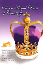 Seven-Royal-Laws-of-Courtship600