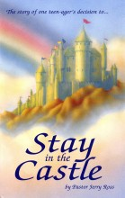 Stay-in-the-Castle600