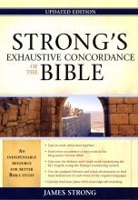 Strongs-Exhaustive-Concrodance600