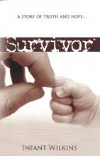 Survivor7-15