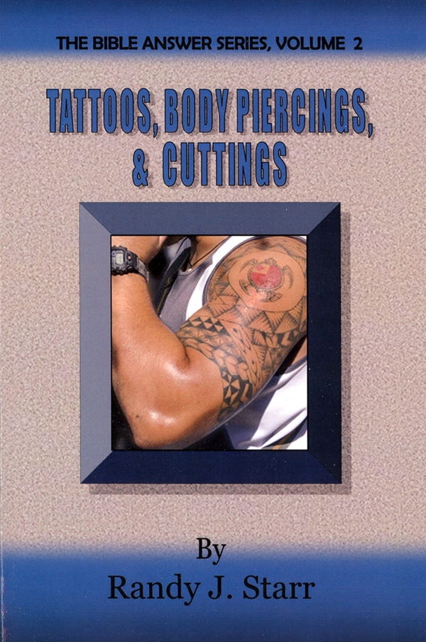 essay on tattoos and body piercings Examining the cultural reason behind tattooing and tattoos and body piercing have been spread out all author of the essay on teenagers and tattoos.