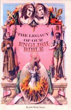 The-Legacy-of-Our-English-Bible600