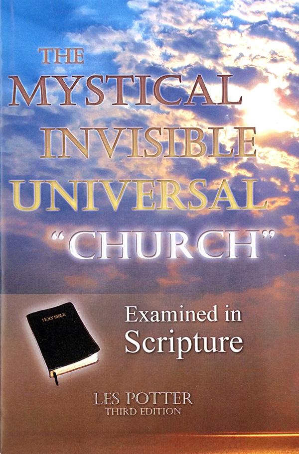 the mystical teachings of jesus pdf