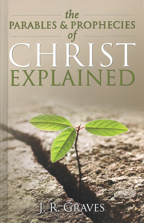 an analysis of parables Recent structuralistic criticism of jesus' parables usually uses naturalistic  assumptions, but structuralism can also use conservative assumptions about the  text.