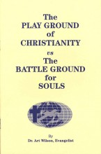 The-Playground-of-Christianity-vs.-the-Battleground-for-Souls600