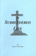 The-Surrendered-Life600