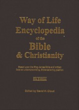Way-of-Life-Encyclopedia600