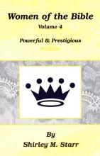 Women-of-the-Bible-Volume-4600